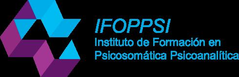 IFOPPSI